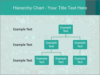 0000085685 PowerPoint Templates - Slide 67