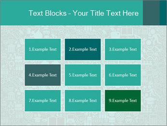 0000085685 PowerPoint Templates - Slide 68