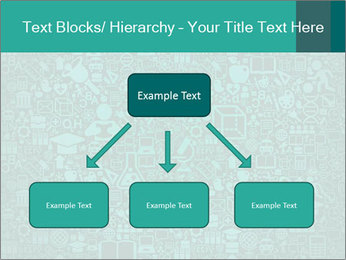 0000085685 PowerPoint Templates - Slide 69