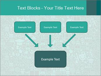0000085685 PowerPoint Templates - Slide 70
