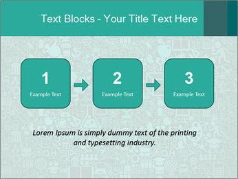 0000085685 PowerPoint Templates - Slide 71