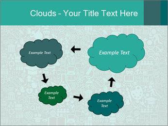 0000085685 PowerPoint Templates - Slide 72