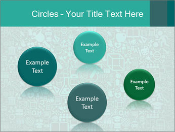 0000085685 PowerPoint Templates - Slide 77