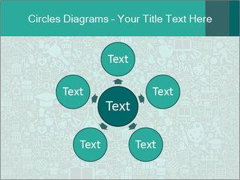0000085685 PowerPoint Templates - Slide 78