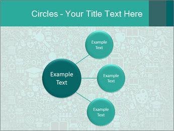 0000085685 PowerPoint Templates - Slide 79