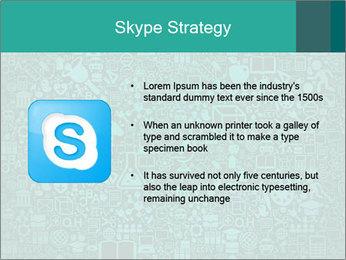 0000085685 PowerPoint Templates - Slide 8