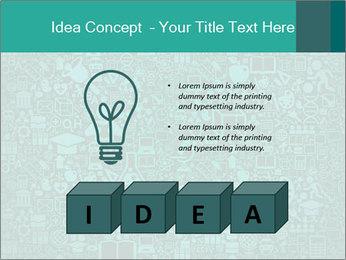 0000085685 PowerPoint Templates - Slide 80