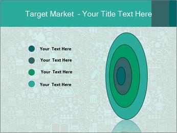 0000085685 PowerPoint Templates - Slide 84