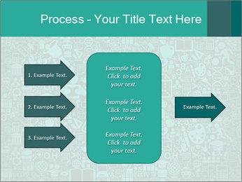 0000085685 PowerPoint Templates - Slide 85