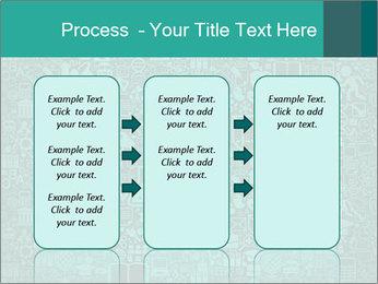 0000085685 PowerPoint Templates - Slide 86