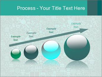 0000085685 PowerPoint Templates - Slide 87