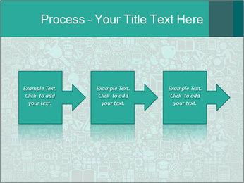 0000085685 PowerPoint Templates - Slide 88