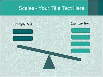 0000085685 PowerPoint Templates - Slide 89