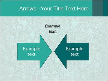 0000085685 PowerPoint Templates - Slide 90