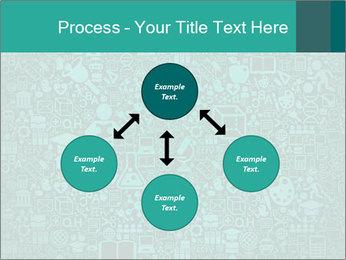 0000085685 PowerPoint Templates - Slide 91