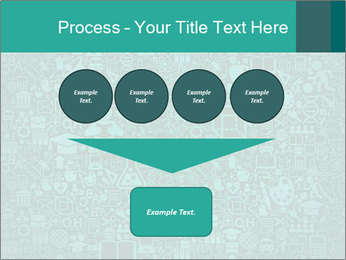 0000085685 PowerPoint Templates - Slide 93