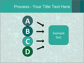 0000085685 PowerPoint Templates - Slide 94