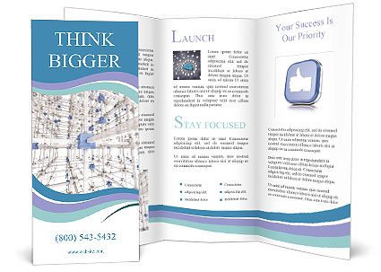 0000085686 Brochure Template