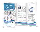 0000085686 Brochure Templates