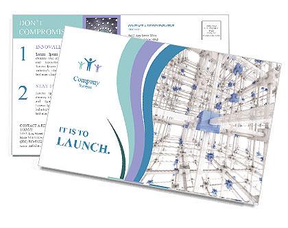0000085686 Postcard Templates