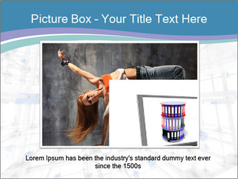 0000085686 PowerPoint Template - Slide 16