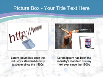 0000085686 PowerPoint Template - Slide 18