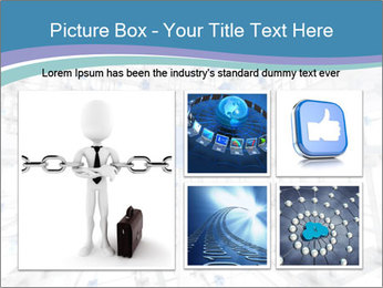 0000085686 PowerPoint Template - Slide 19