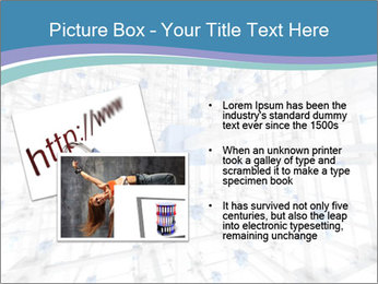0000085686 PowerPoint Template - Slide 20