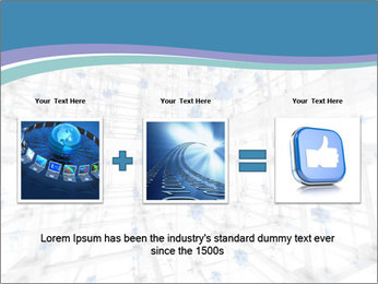 0000085686 PowerPoint Template - Slide 22