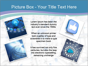 0000085686 PowerPoint Template - Slide 24
