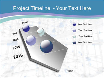 0000085686 PowerPoint Template - Slide 26