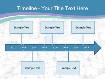 0000085686 PowerPoint Template - Slide 28