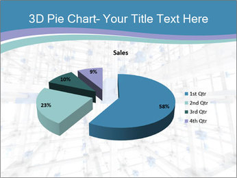 0000085686 PowerPoint Template - Slide 35