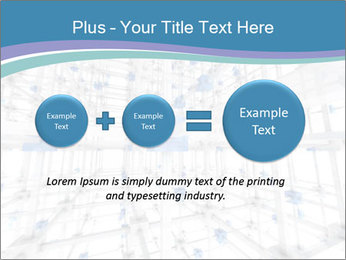0000085686 PowerPoint Template - Slide 75