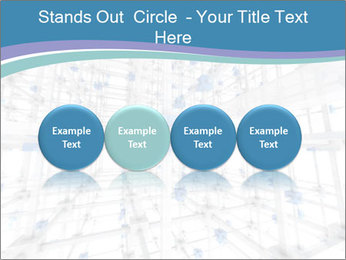 0000085686 PowerPoint Template - Slide 76