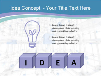 0000085686 PowerPoint Template - Slide 80