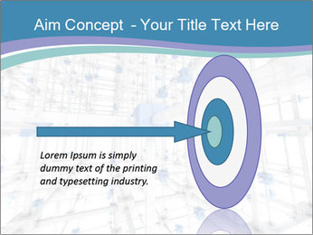 0000085686 PowerPoint Template - Slide 83