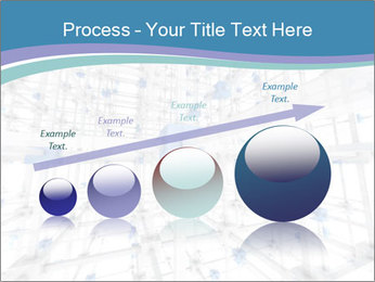 0000085686 PowerPoint Template - Slide 87