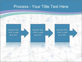 0000085686 PowerPoint Template - Slide 88