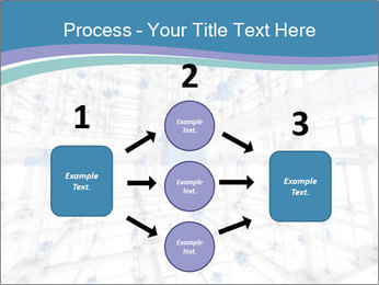 0000085686 PowerPoint Template - Slide 92