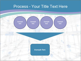 0000085686 PowerPoint Template - Slide 93