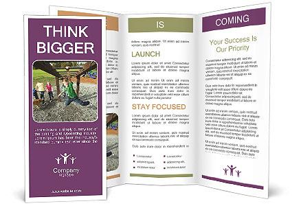 0000085687 Brochure Template