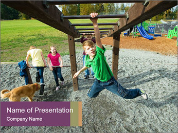0000085687 PowerPoint Template - Slide 1