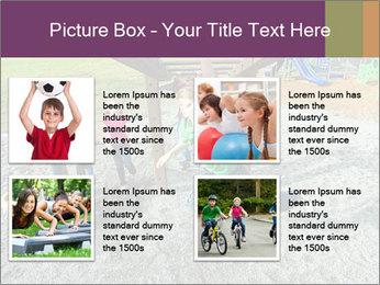 0000085687 PowerPoint Template - Slide 14