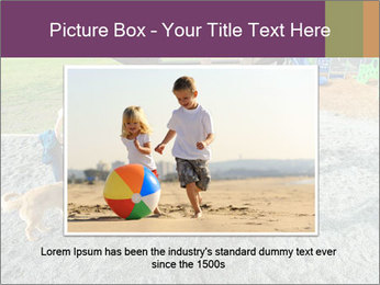 0000085687 PowerPoint Template - Slide 16