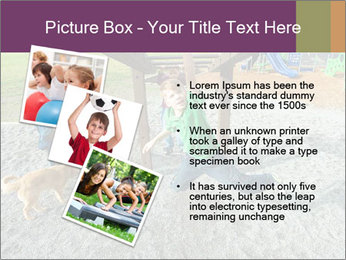 0000085687 PowerPoint Template - Slide 17