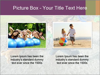0000085687 PowerPoint Template - Slide 18