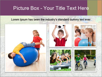 0000085687 PowerPoint Template - Slide 19