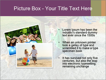 0000085687 PowerPoint Template - Slide 20