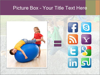 0000085687 PowerPoint Template - Slide 21